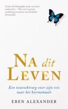 Cover_Na dit leven_Eben Alexander
